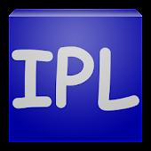 Super Fast IPL Score