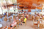 Фото 9 Caretta Beach Club