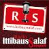 Radio Ittiba'us Salaf Sumpiuh
