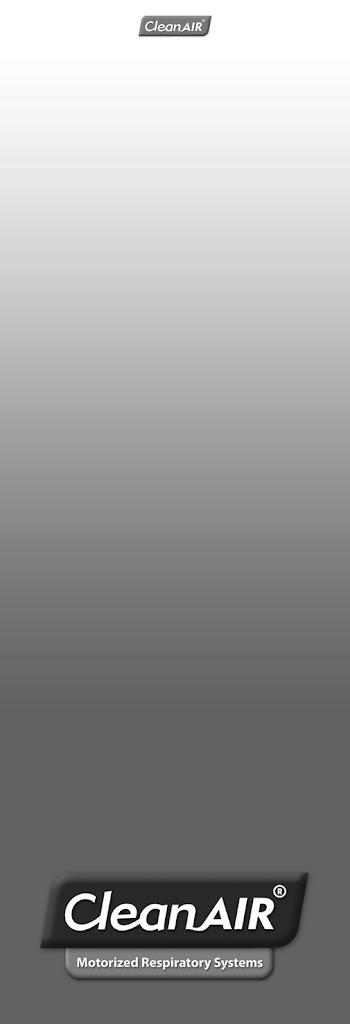 panel_gray_002