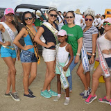 5thGarnierBeachCleanUp17May2015