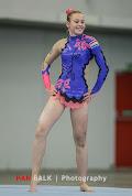 Han Balk Fantastic Gymnastics 2015-2121.jpg