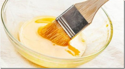 маска-с-желатином-и-желтком