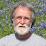 John Brooks's profile photo