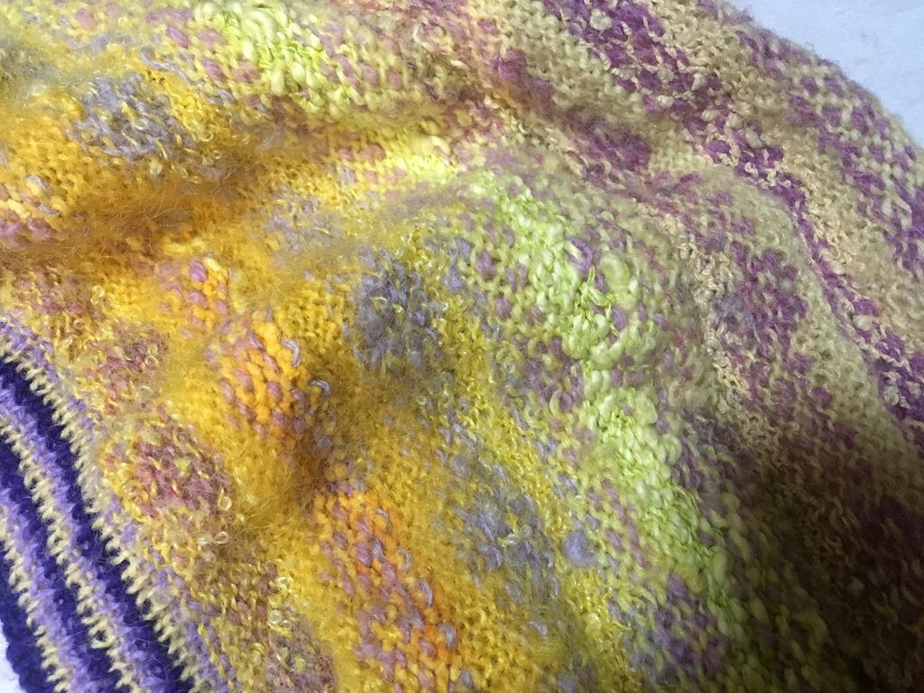 [03+Purple+Circles+Jumper+-+Front+Reverse+Side+Close-Up+9-1-19%5B5%5D]