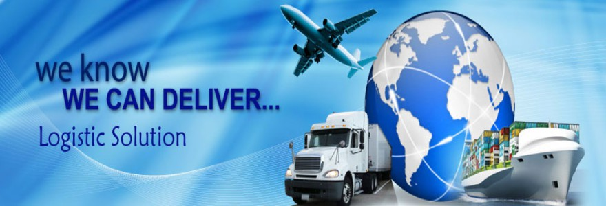 Dịch Vụ Logistics - TIPHALOGS