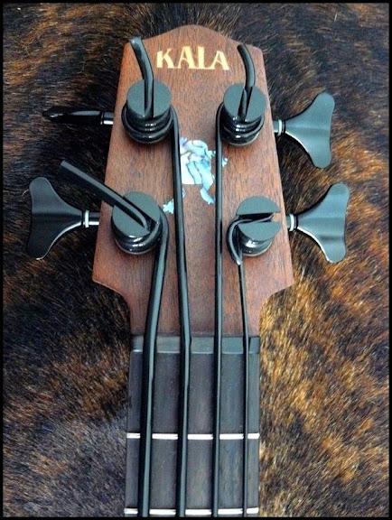 [vds] Kala U-Bass P1100529