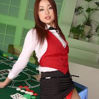 [DGC] No.695 - Risa Kasumi かすみりさ (100p) 08.jpg