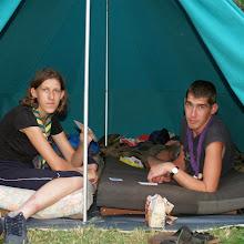 Taborjenje, Lahinja 2006 1.del - P0117742.JPG