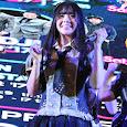 JKT48 Meikarta Booth Lippo Mall Kemang Jakarta 14-10-2017 002
