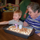 Moms 70th Birthday and Labor Day - 117_0101.JPG