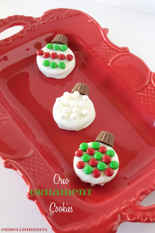 Oreo-Christmas-Ornaments