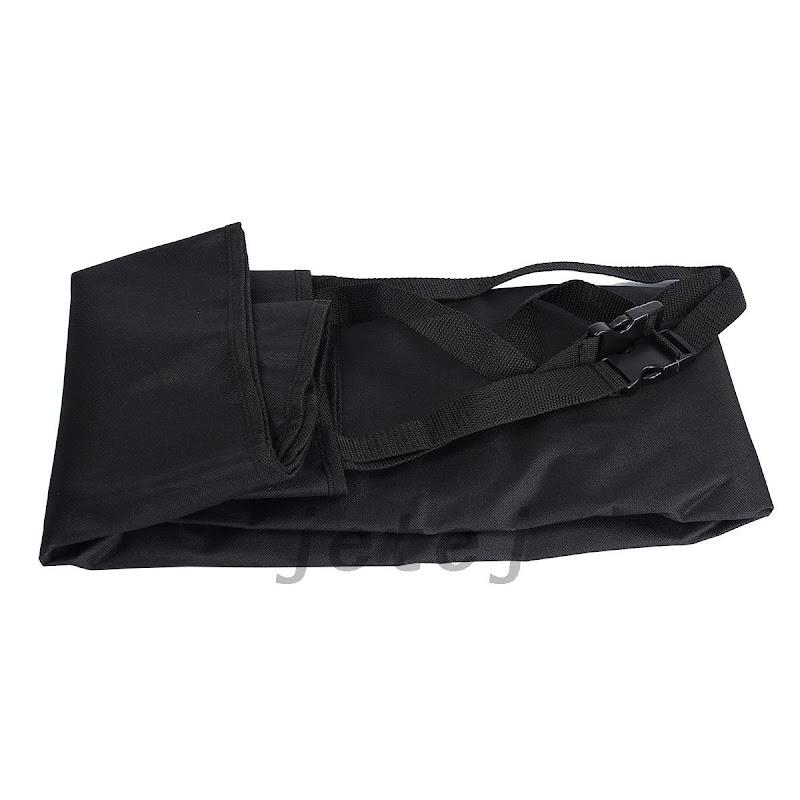 wasserdicht auto hunde r cksitz autoschondecke hundedecke schutzdecke schondecke ebay. Black Bedroom Furniture Sets. Home Design Ideas