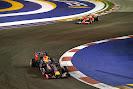 Daniel Ricciardo, Red Bull RB10 Renault