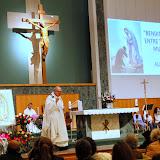 Virgen of Guadalupe 2014 - IMG_4507.JPG