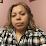 Mariana Ortiz's profile photo