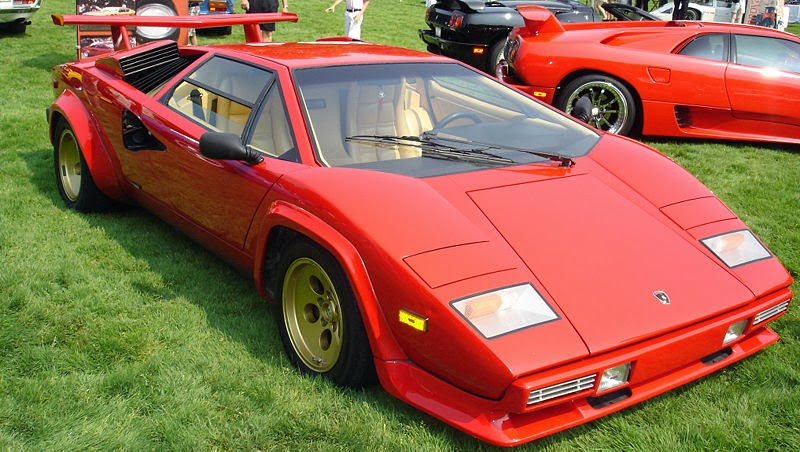 Lamborghini_Countach_lp500s_1