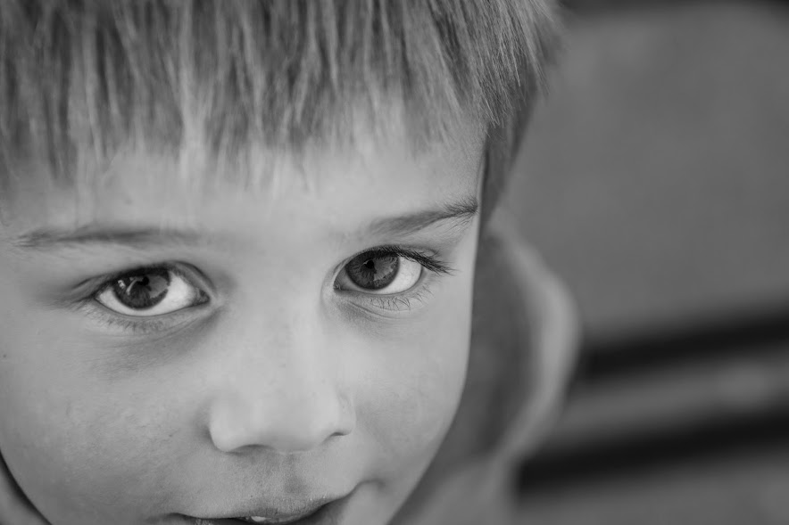 kids-image-bristol