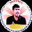 Gangalapudi Bhaskerreddy's profile photo