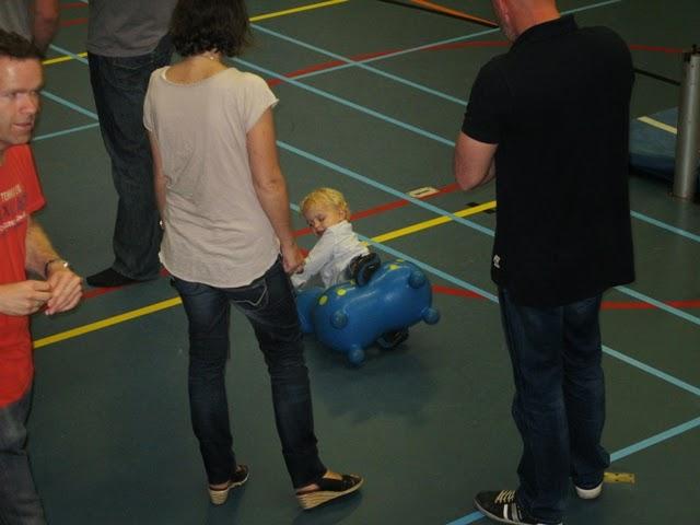 Ouder en Kindfeest 2014 - IMG_9115.JPG