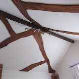 Timber Joists