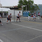 Dodgeball 2005 Rage in the Cage - DSC06346.JPG