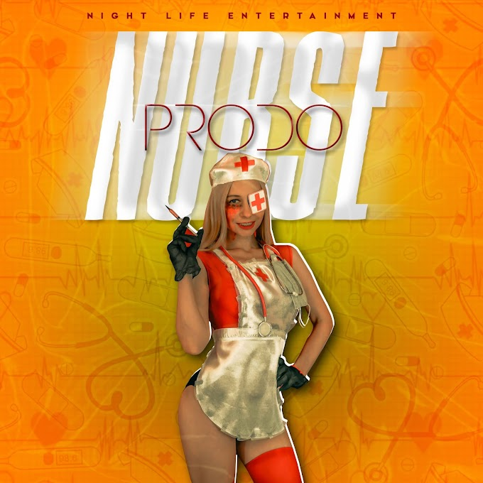 Prodo — Nurse