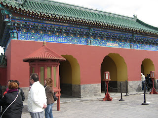 0720The Temple of Heaven