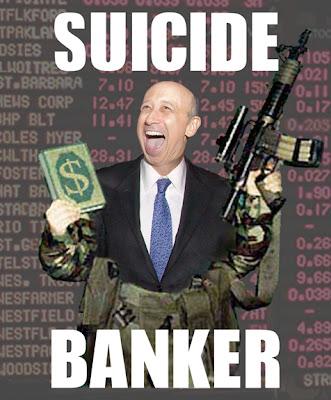 https://lh3.googleusercontent.com/-d3tn0ZzcMTU/TM3rPQnUFqI/AAAAAAAAAGQ/9eo7P3nrymw/s400/suicide_banker.jpg