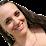 Paula Cajaty's profile photo