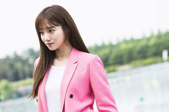 Doctors Korea Drama