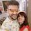 Aman Bhonsle's profile photo