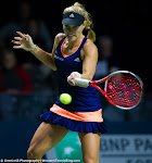 Angelique Kerber - BNP Paribas Fortis Diamond Games 2015 -DSC_1924.jpg