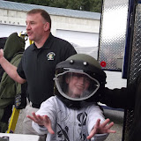 2011 Drug Talk and Bomb Squad - DSCF0614.JPG