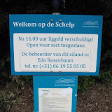 Zeeverkenners - Zomerkamp 2016 - Zeehelden - Nijkerk - IMG_1160.JPG