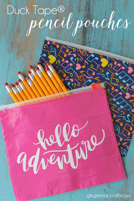 [Duck+Tape%C2%AE+Pencil+Pouches+at+GingerSnapCrafts.com+%23ducktape+%23backtoschool%5B2%5D%5B7%5D]