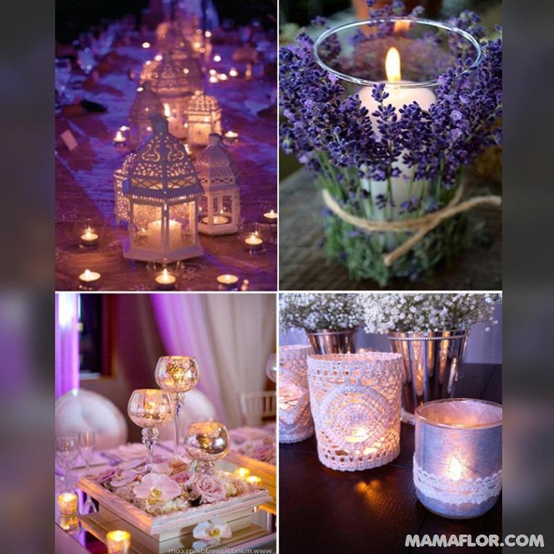 Centros-de-mesa-para-Boda-2020-con-velas---5