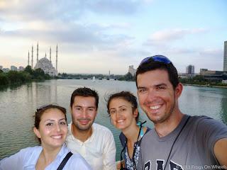 P1050751-Adana-53