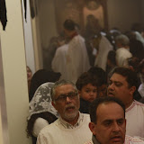 Good Friday 2012 - _MG_0994.JPG