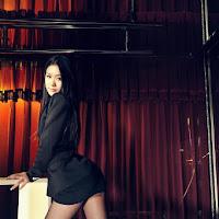 LiGui 2014.05.28 网络丽人 Model 凌凌 [36P] 000_1837_1.jpg