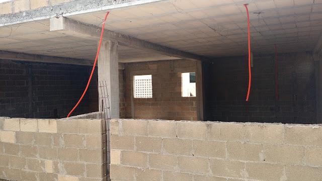 Bible School Construction - IMG_20150922_130751892.jpg