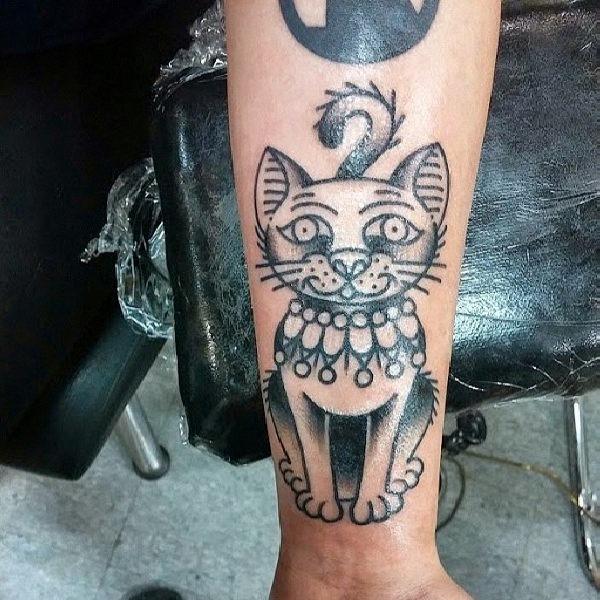 gato_tatuagens_13
