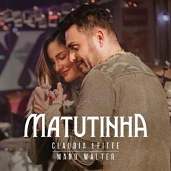 Claudia Leitte e Mano Walter – Matutinha download grátis