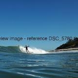 DSC_5780.thumb.jpg
