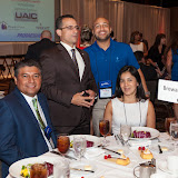 2015 Associations Luncheon - 2015%2BLAAIA%2BConvention-2-20.jpg