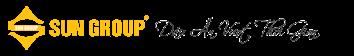 Website Cập Nhật Thông Tin Bất Động Sản Sungroup