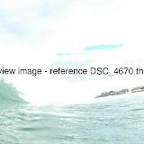 DSC_4670.thumb.jpg