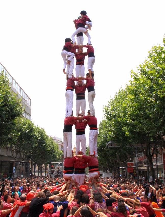 Mataró-les Santes 24-07-11 - 20110724_176_3d8c_CdL_Mataro_Les_Santes.jpg