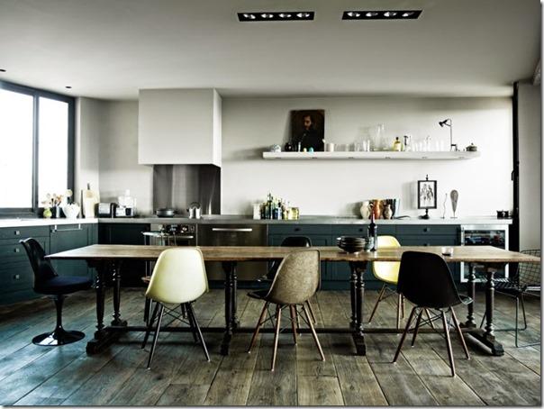 loft-stile-industriale-francese-pareti-vetrate-5
