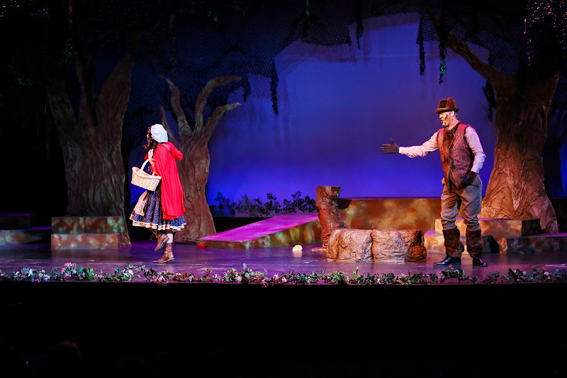 2014 Into The Woods - 26-2014%2BInto%2Bthe%2BWoods-8870.jpg